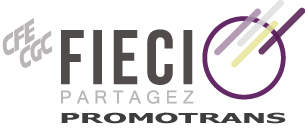 FIECI CFE CGC de Promotrans